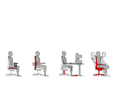sedie 1
