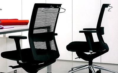 sedie 3