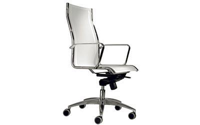 sedie 4