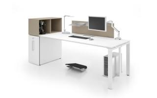 ufficio operativo 3