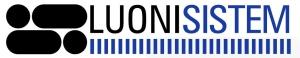Luoni Sistem Logo