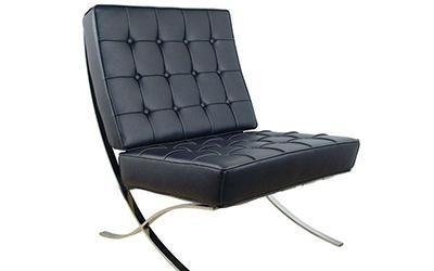 sedie 2